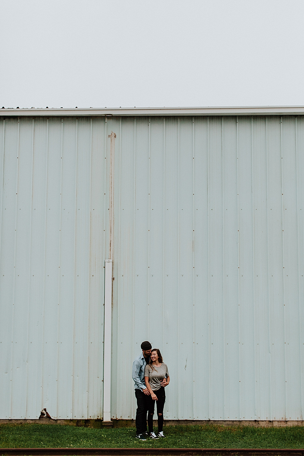 industrial-engagement-session_0027.jpg