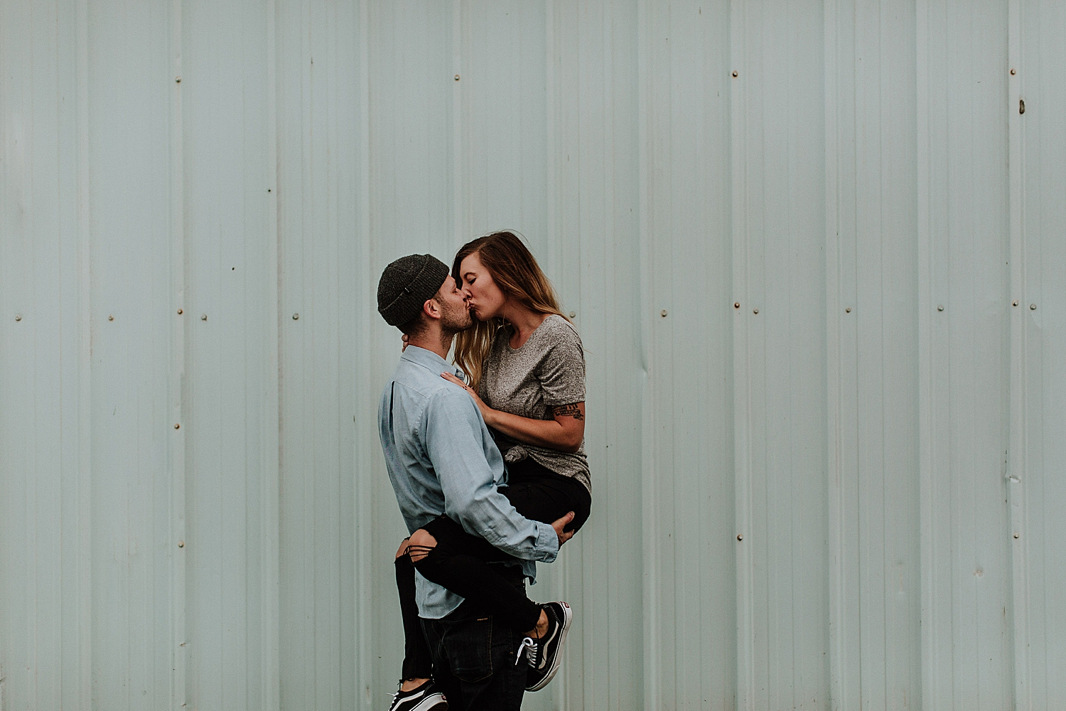 industrial-engagement-session_0029.jpg
