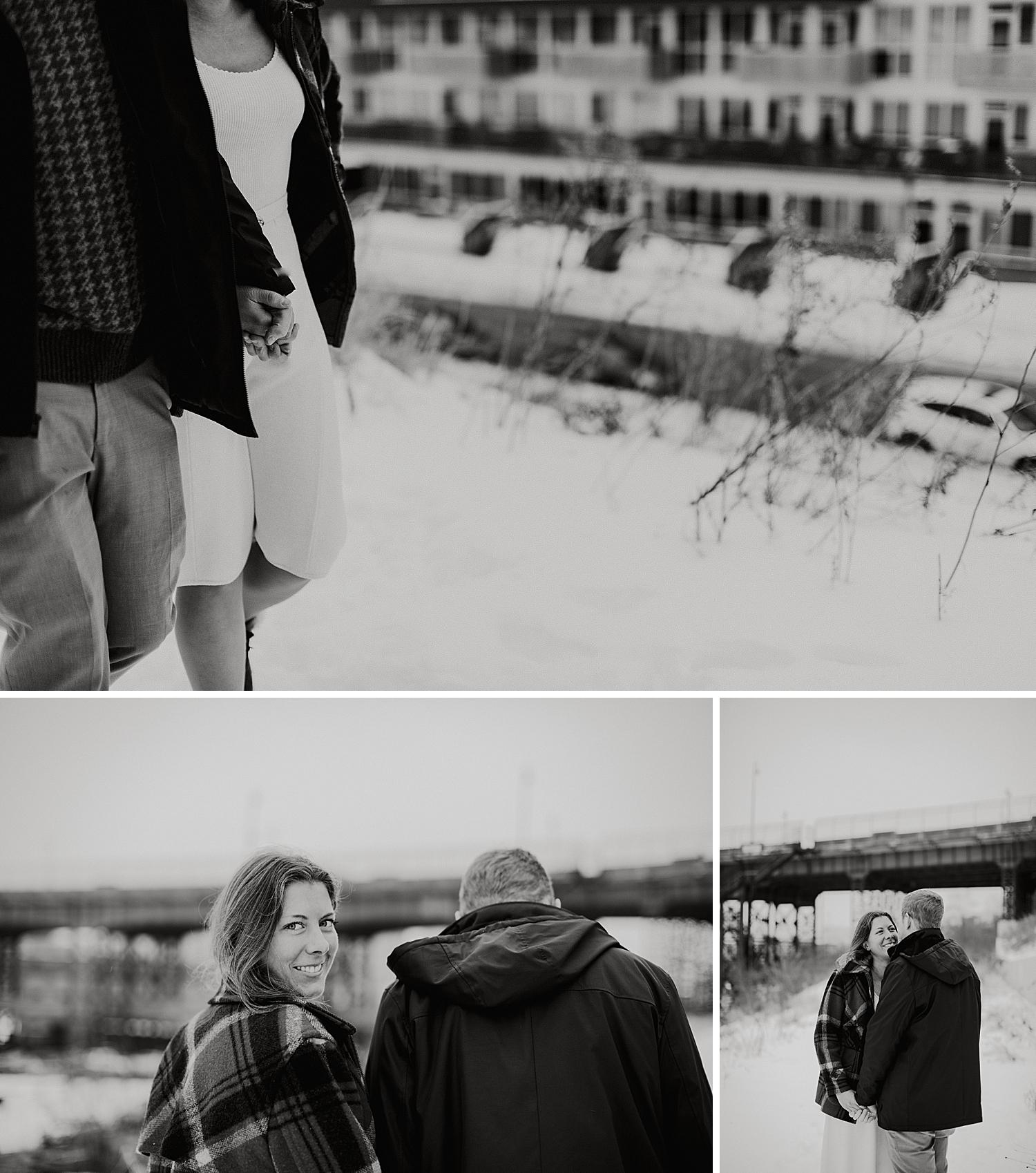 Winter-engagement-session_0006.jpg