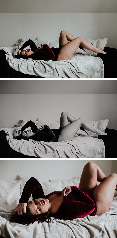 milwaukee-boudoir-studio_0003.jpg