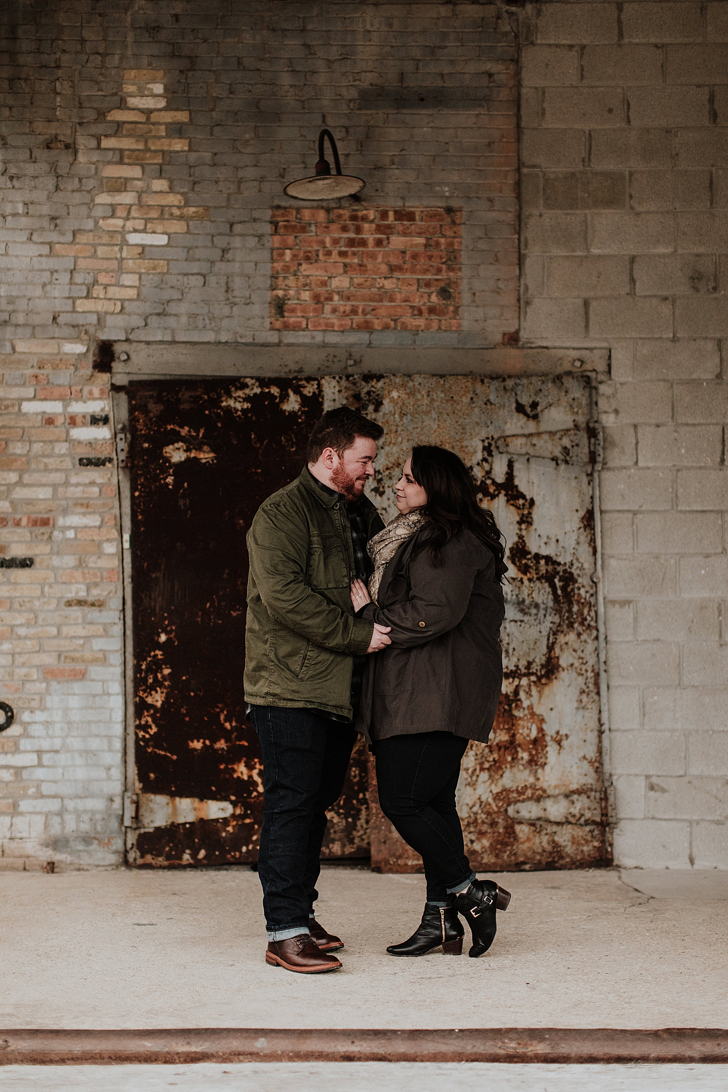 Milwaukee-Engagement-Session_0001.jpg