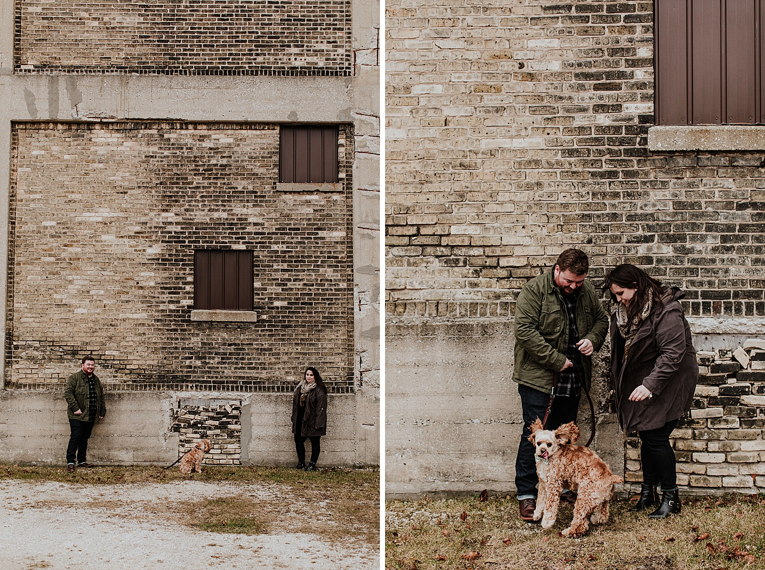 Milwaukee-Engagement-Session_0007.jpg