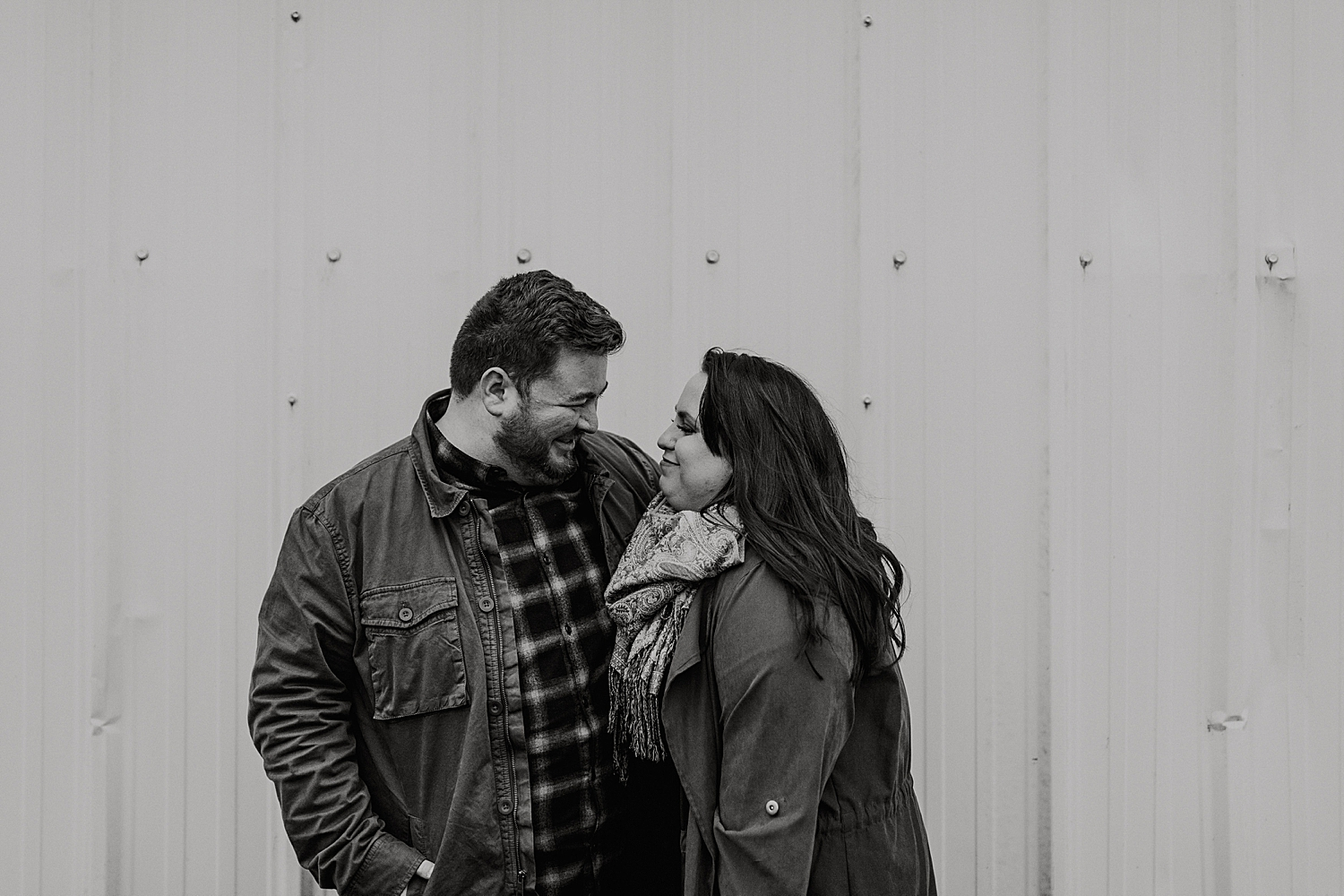 Milwaukee-Engagement-Session_0011.jpg