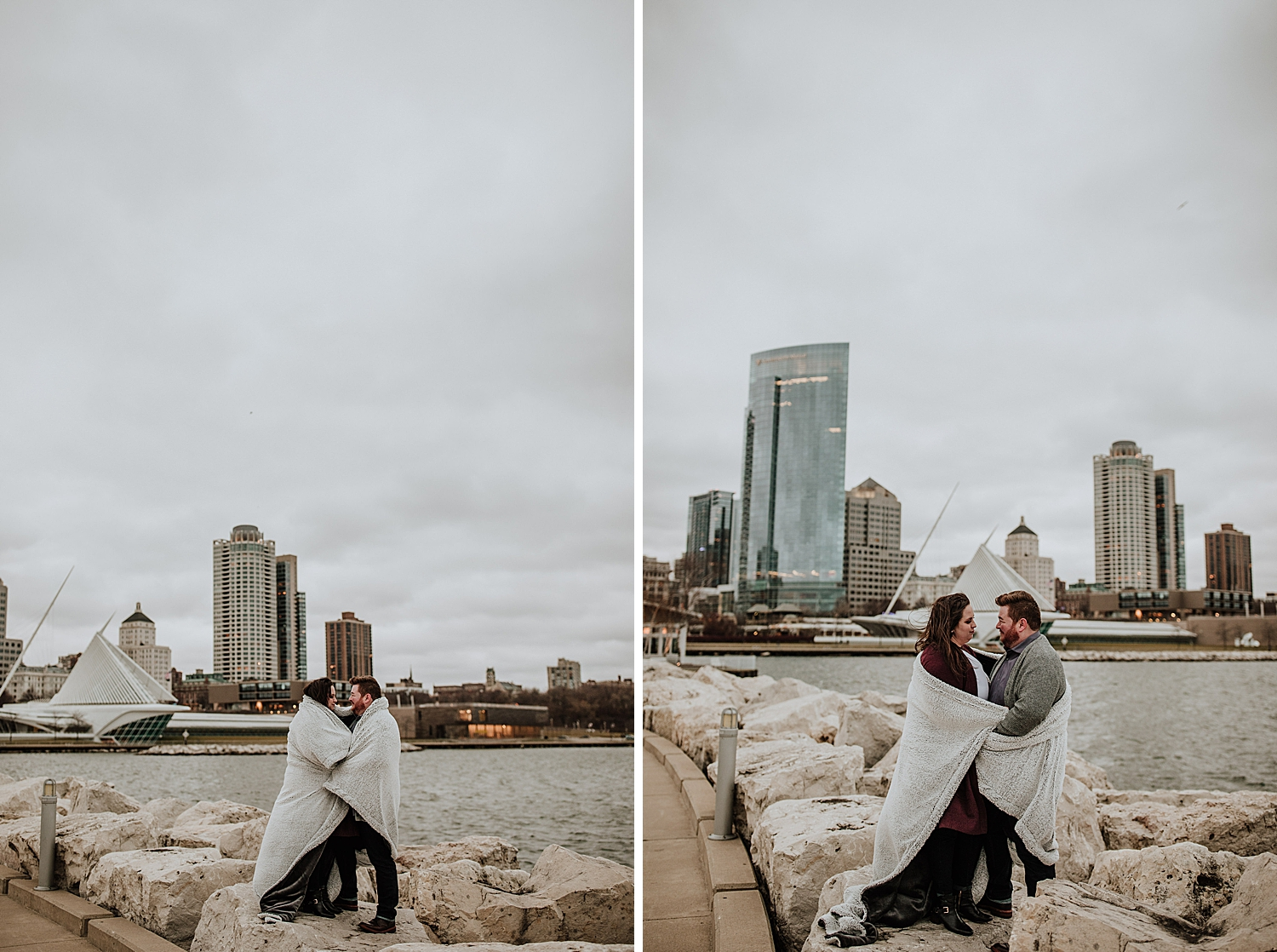 Milwaukee-Engagement-Session_0015.jpg