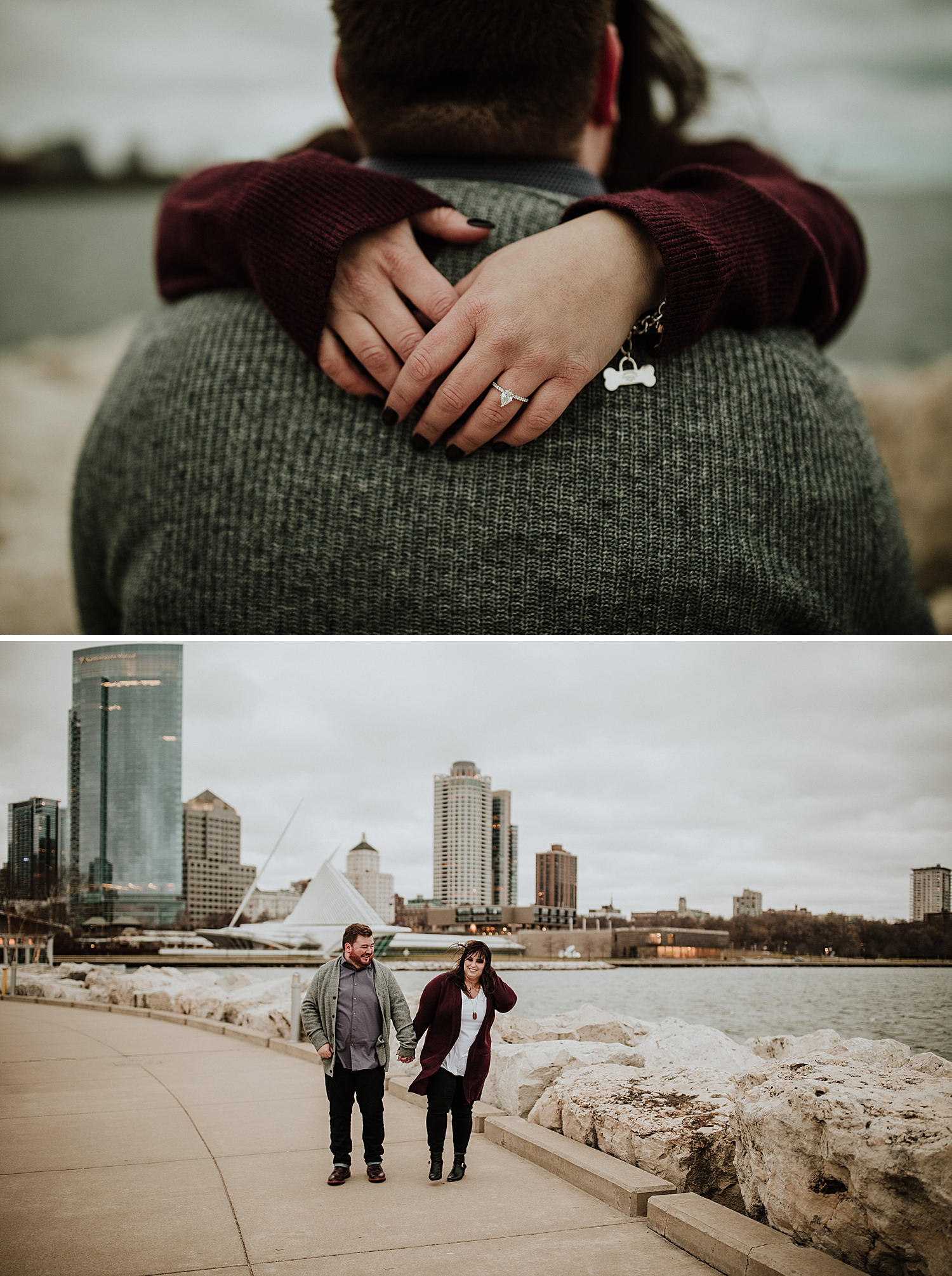 Milwaukee-Engagement-Session_0017.jpg