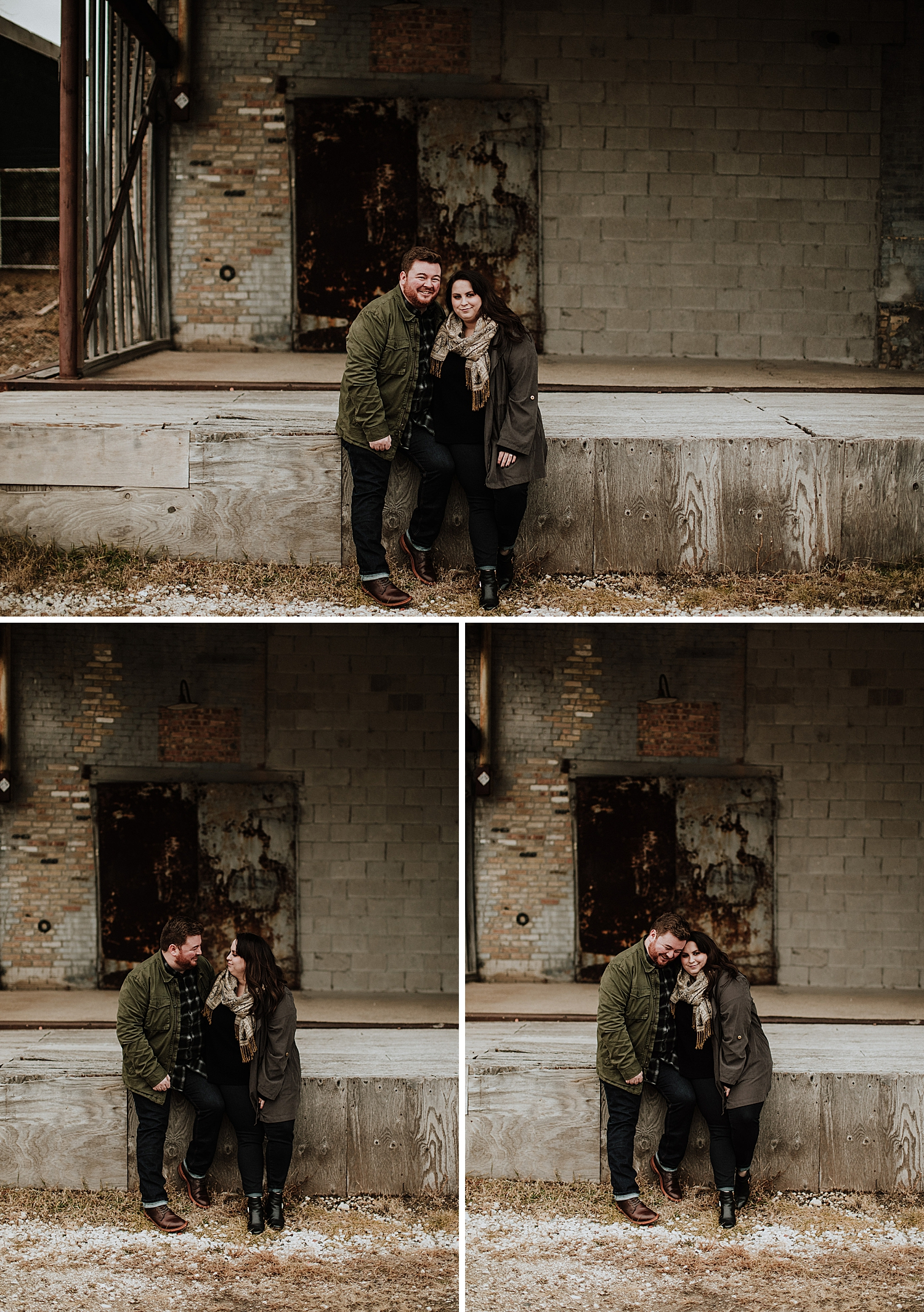 Winter-engagement-session_0017.jpg