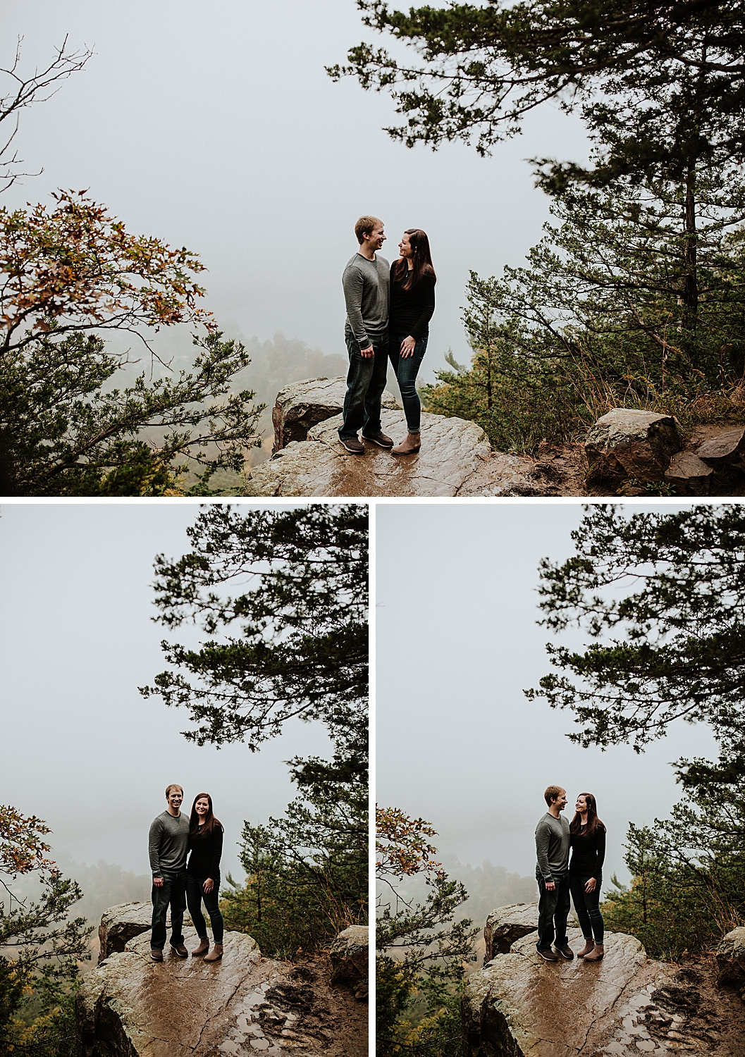 devils-lake-engagement-session_0001.jpg
