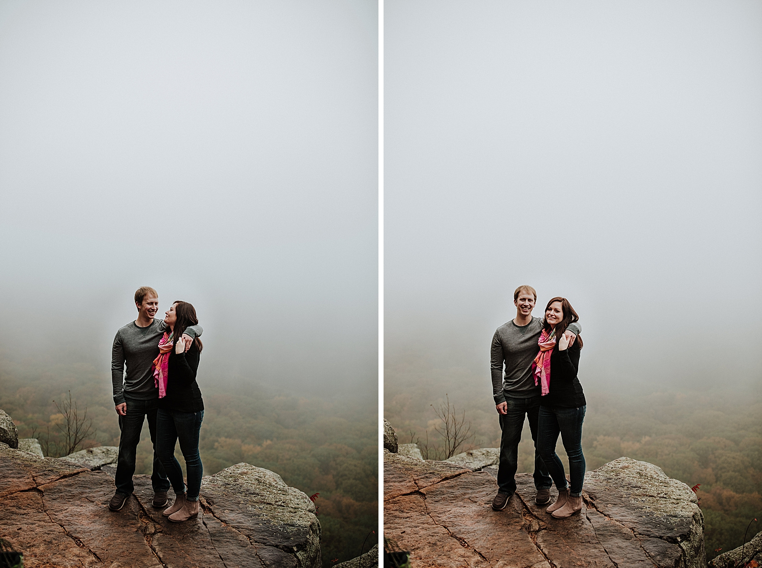 devils-lake-engagement-session_0003.jpg