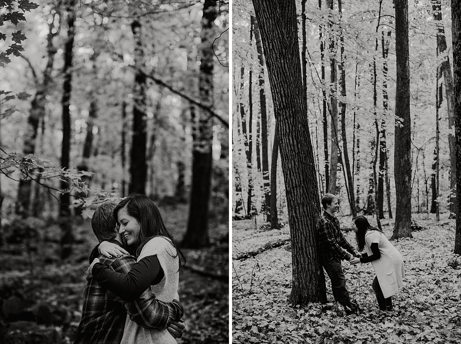 devils-lake-engagement-session_0011.jpg