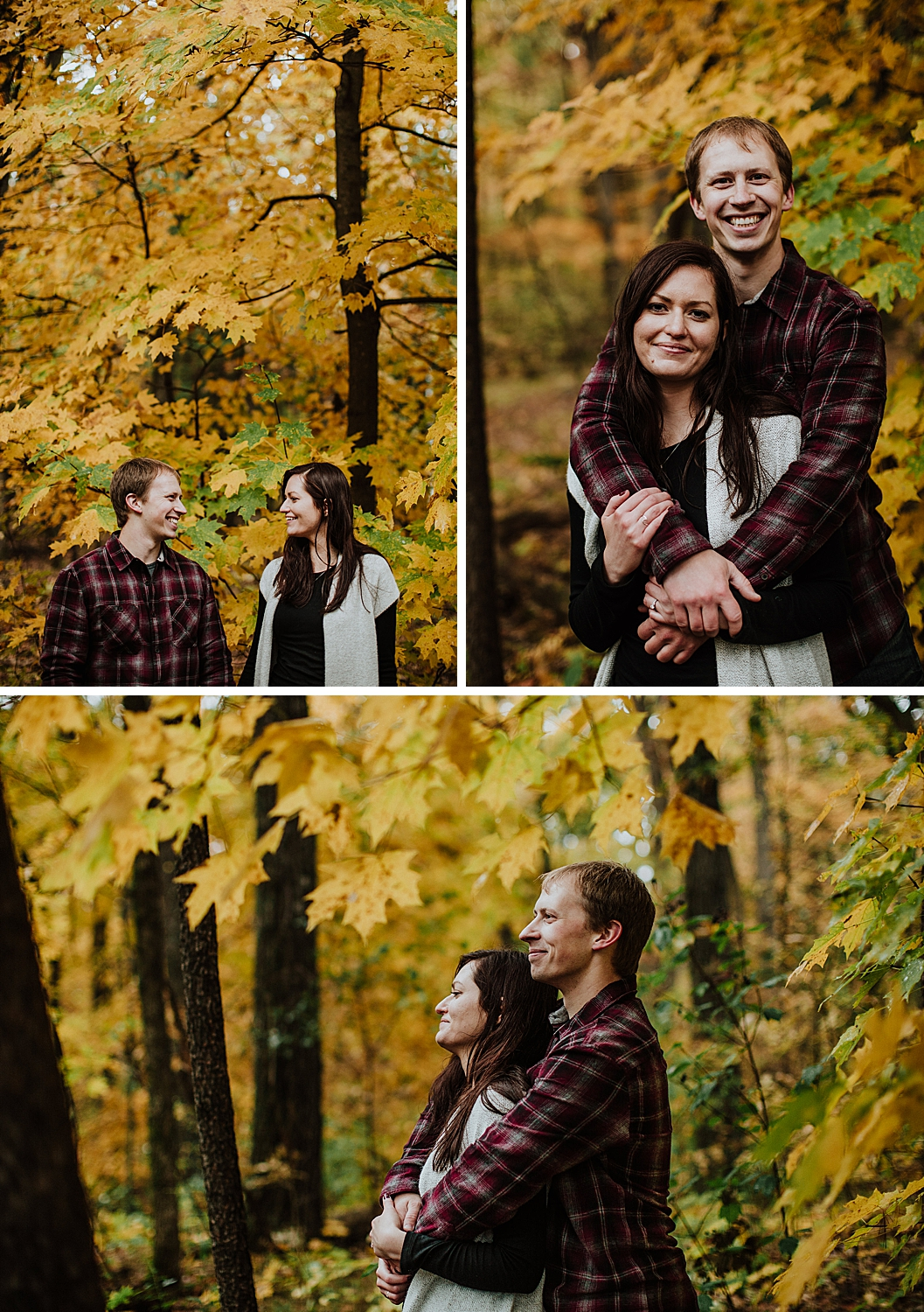 devils-lake-engagement-session_0019.jpg