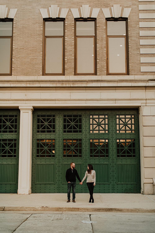 city-engagement-photos_0027.jpg