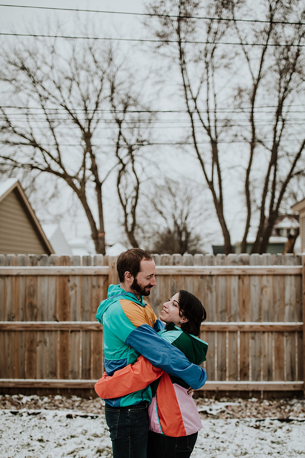 candid-engagement-session_0057.jpg