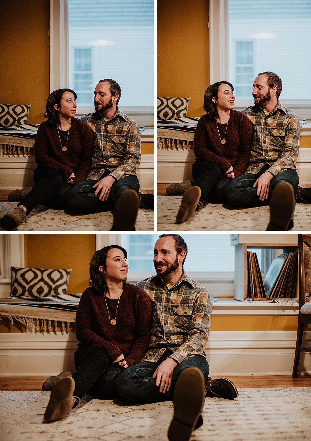 candid-engagement-session_0062.jpg