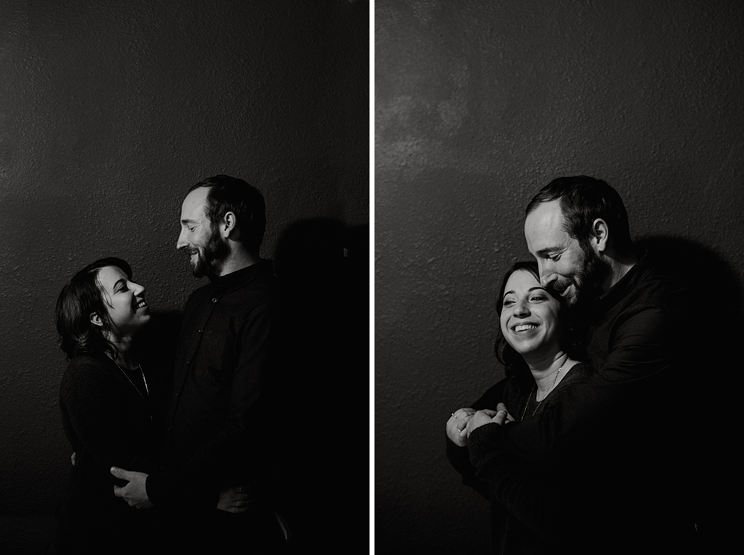 candid-engagement-session_0068.jpg
