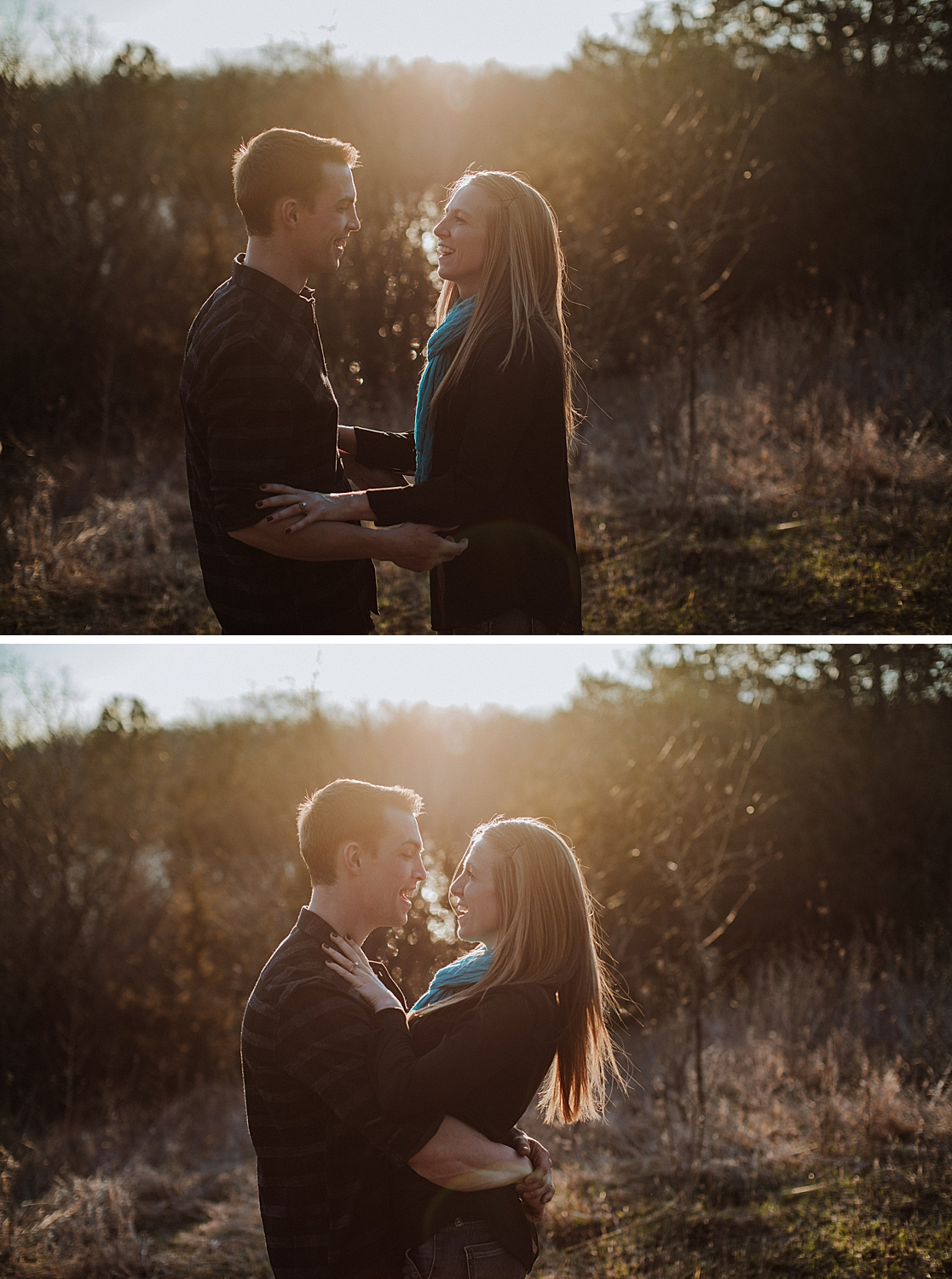 candid-engagement-session_0010.jpg
