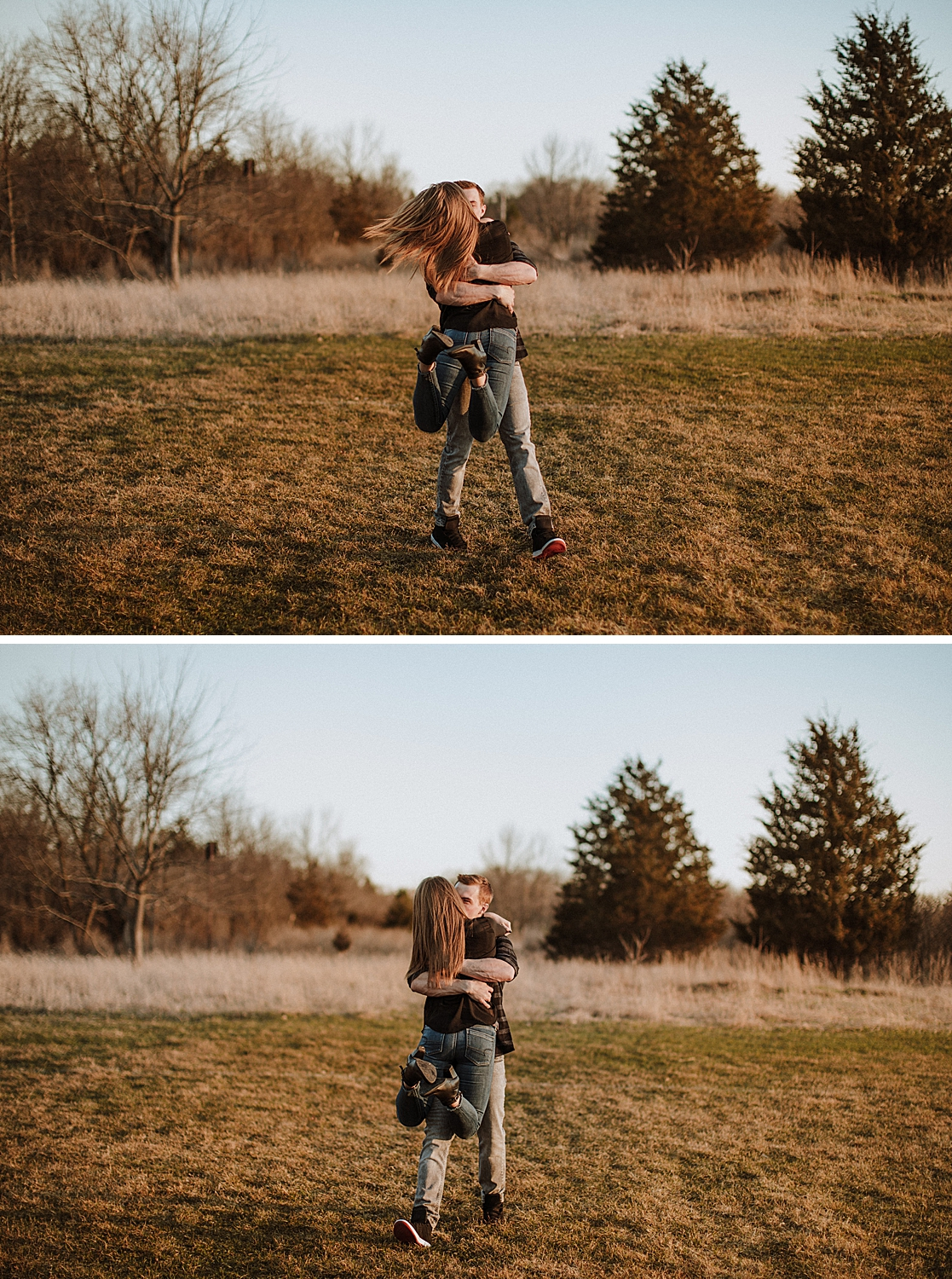 candid-engagement-session_0020.jpg