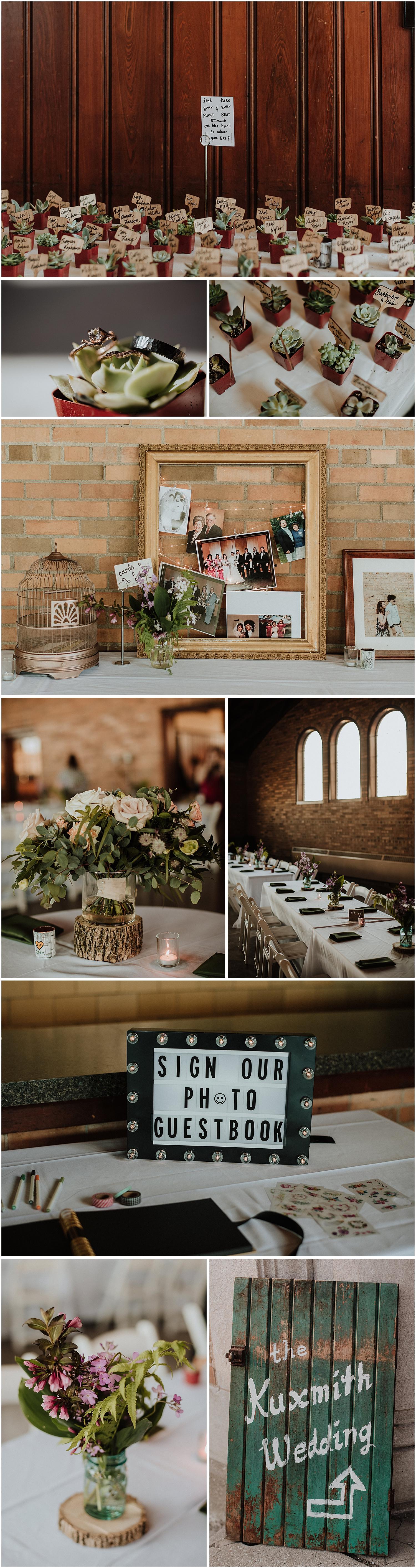 succulent-themed-wedding-milwaukee_0073.jpg