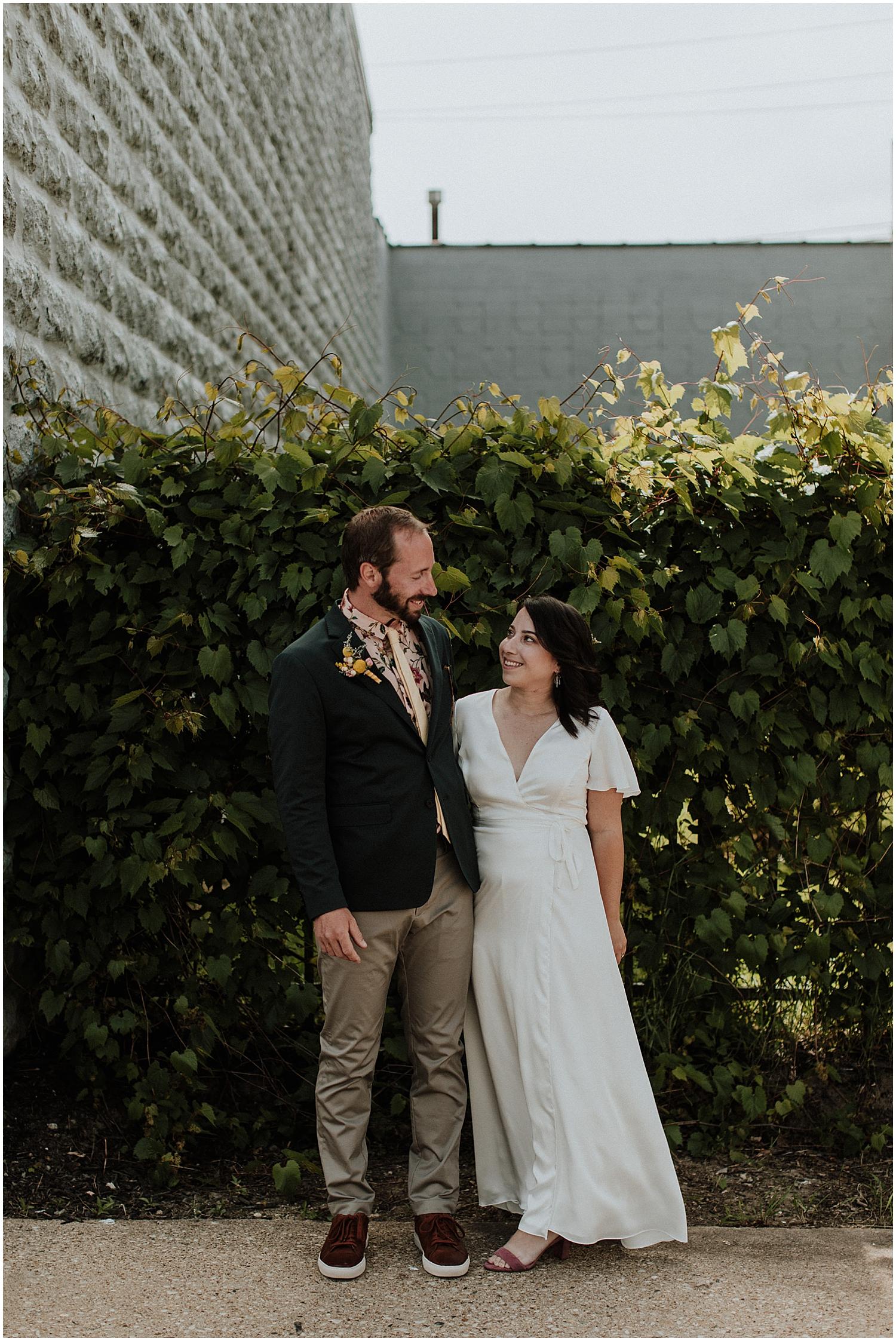 hotel-madrid-wedding_0006.jpg