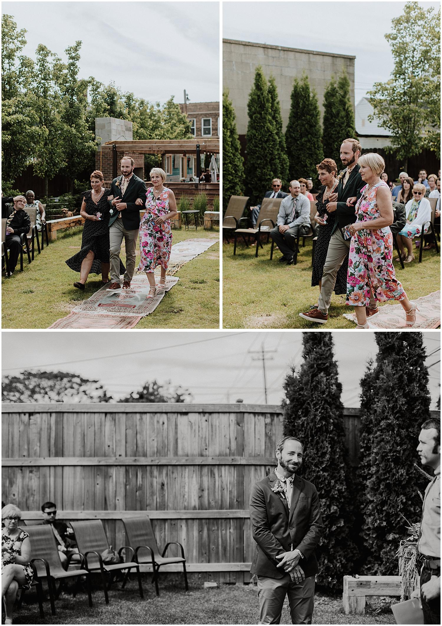 hotel-madrid-wedding_0011.jpg