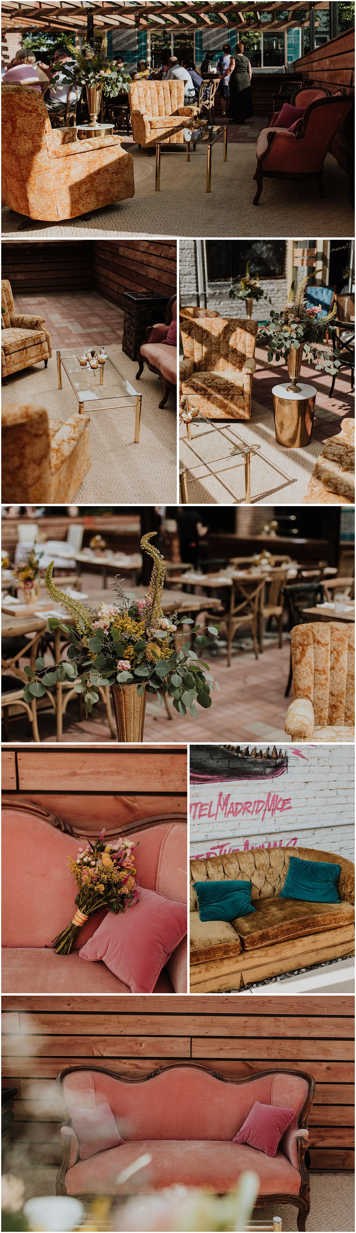 hotel-madrid-wedding_0023.jpg