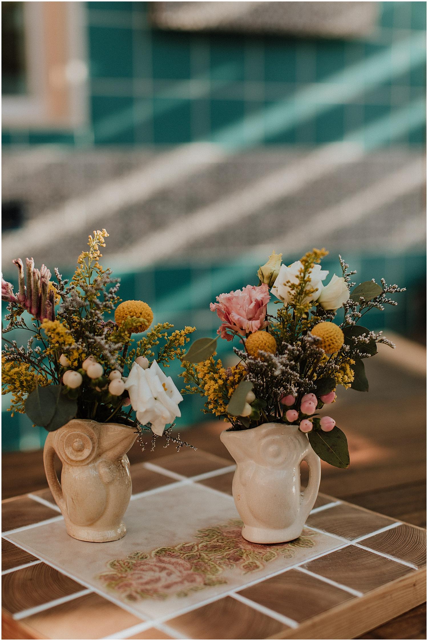 hotel-madrid-wedding_0038.jpg
