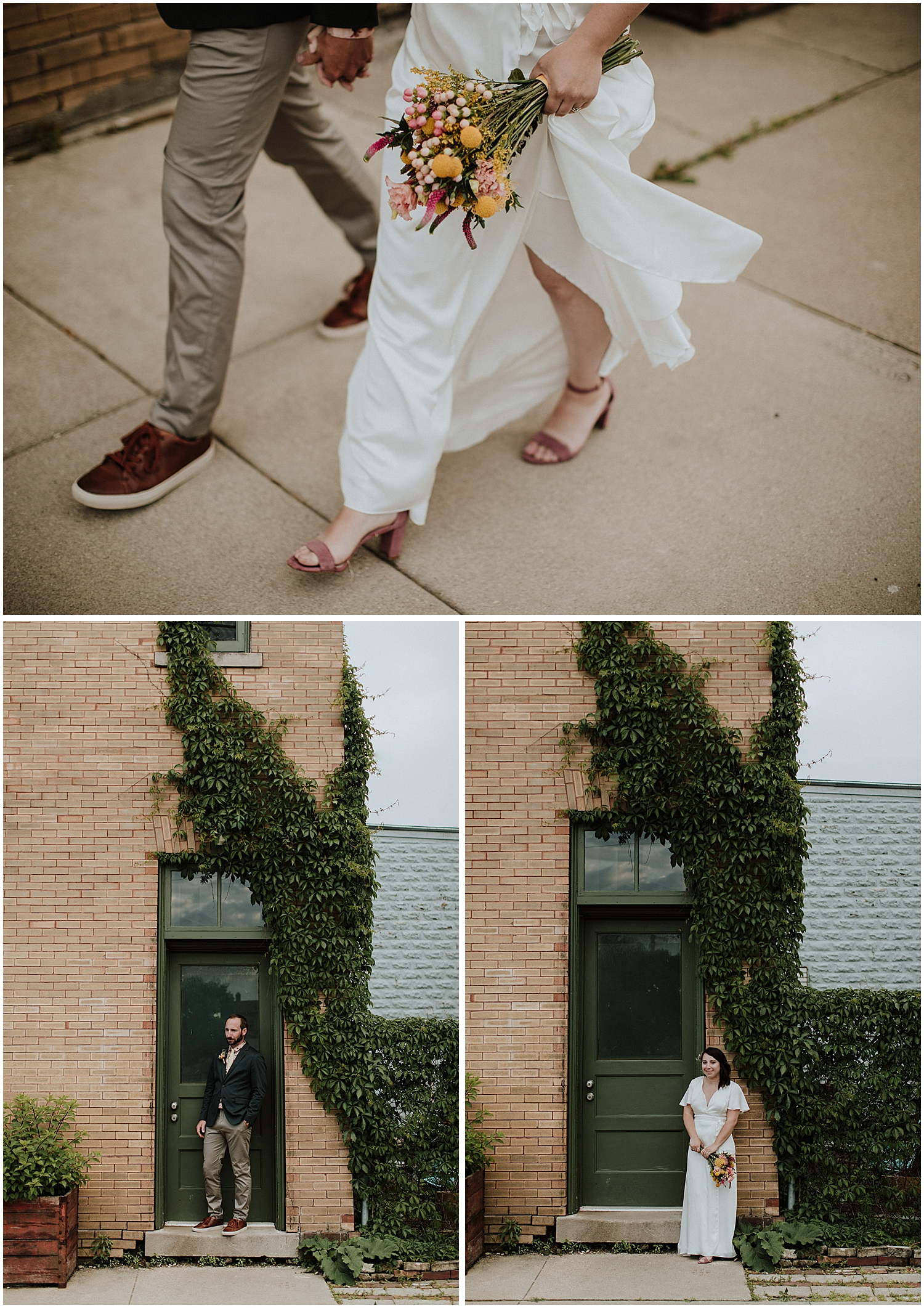 hotel-madrid-wedding_0050.jpg