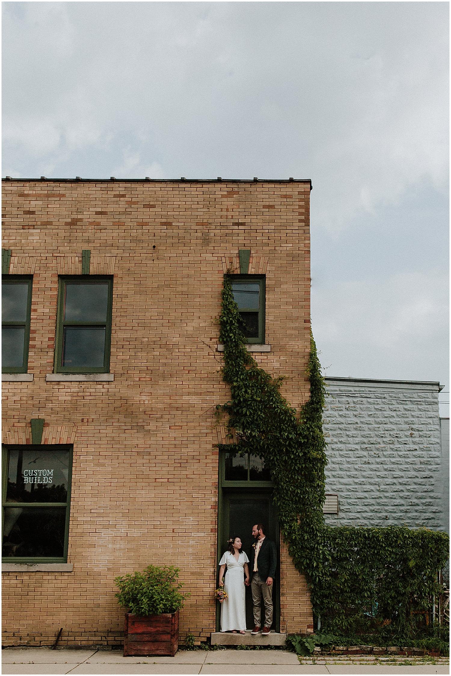 hotel-madrid-wedding_0049.jpg