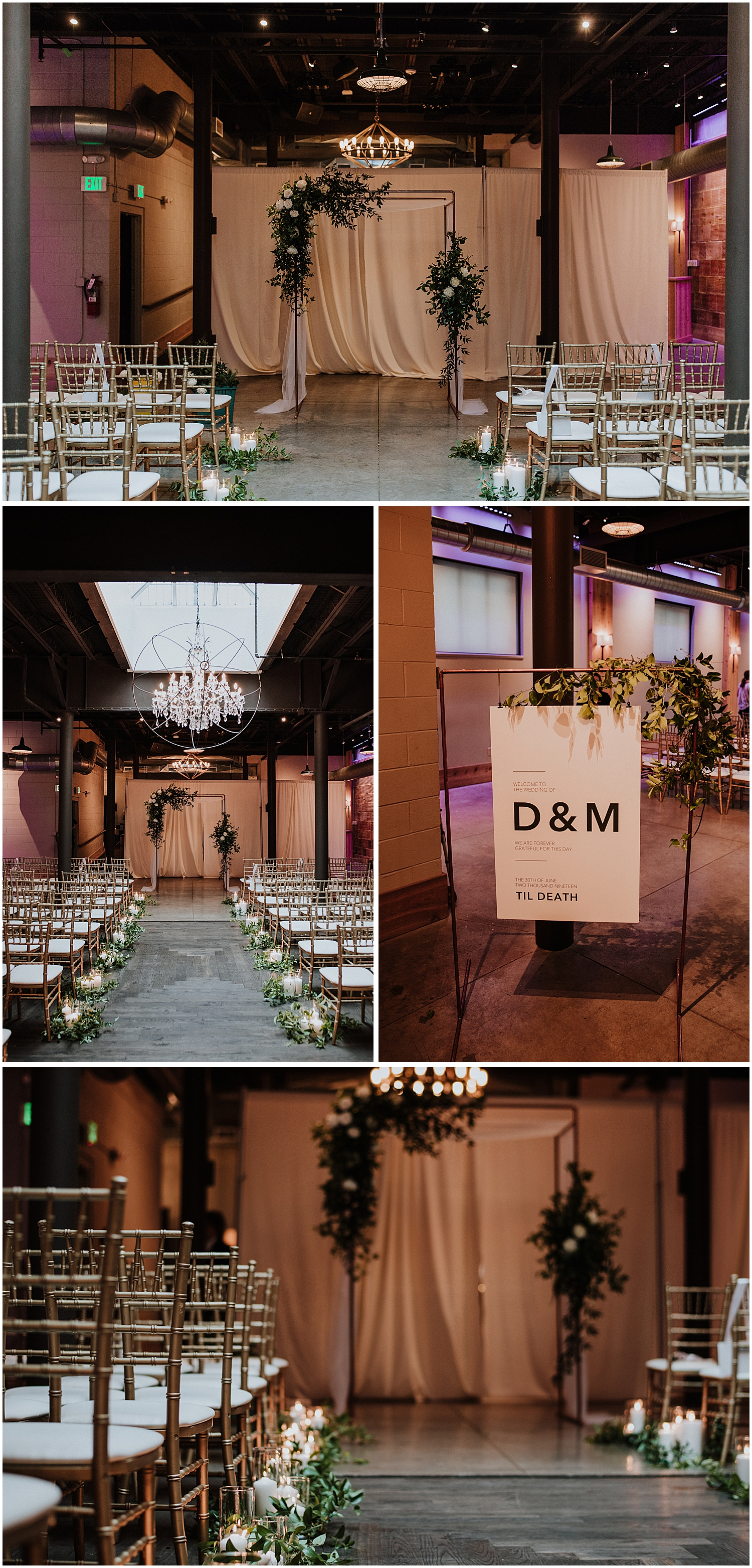 modern-atrium-wedding_0024.jpg