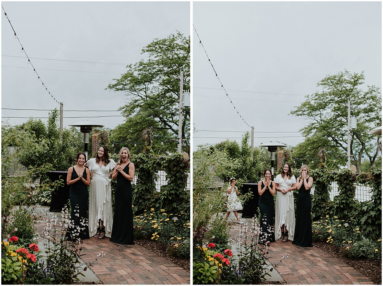 modern-atrium-wedding_0007.jpg