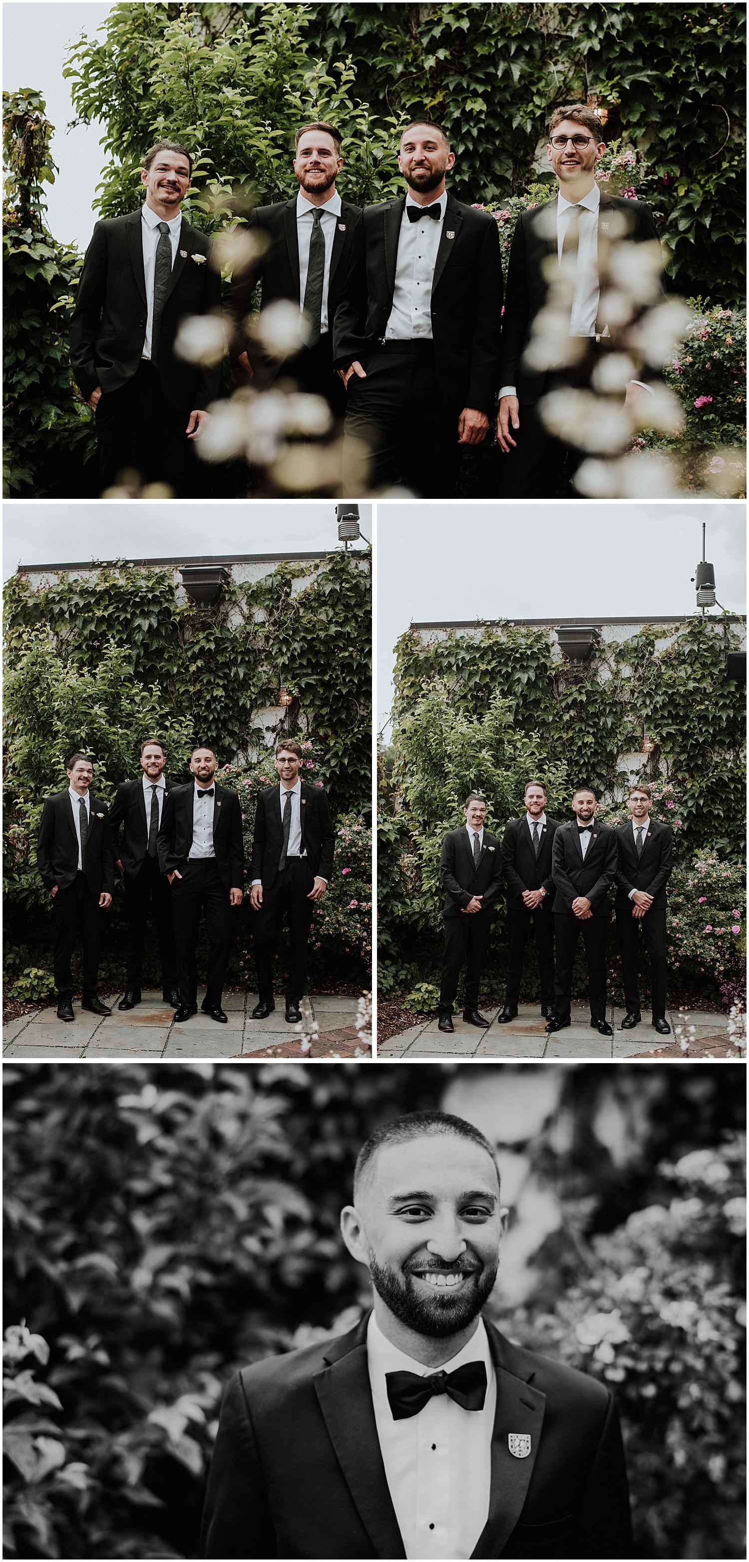 modern-atrium-wedding_0022.jpg