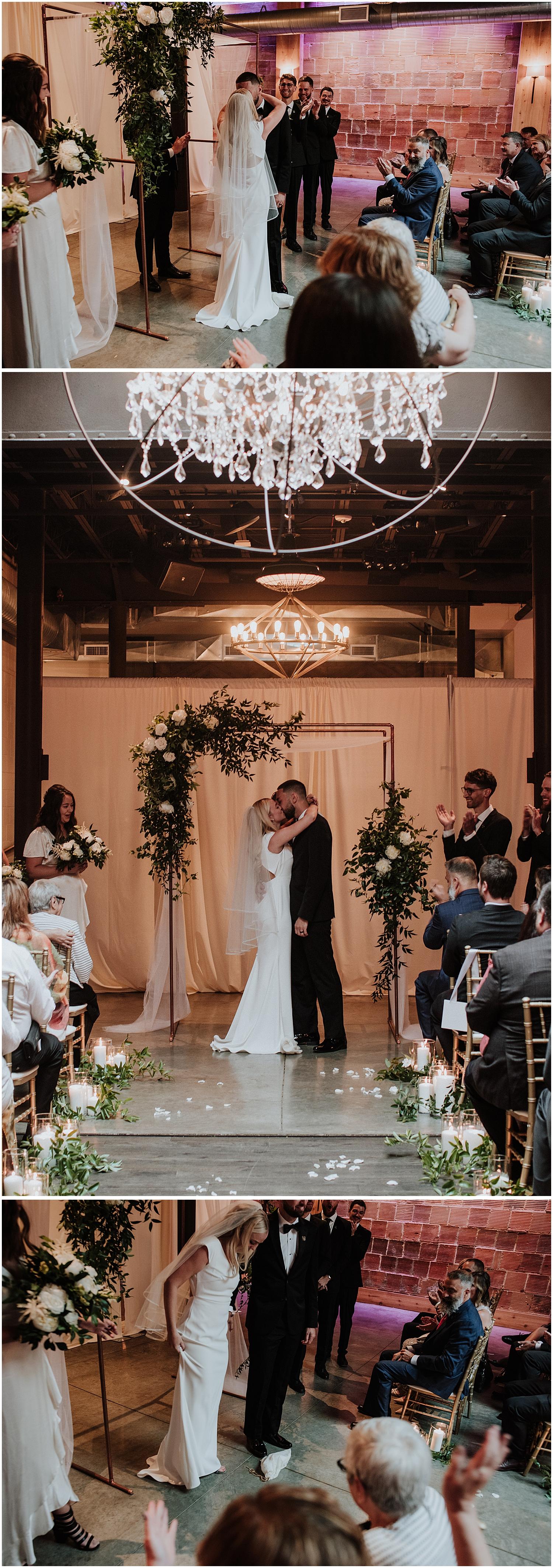 modern-atrium-wedding_0031.jpg