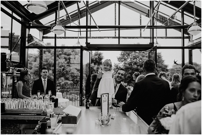 modern-atrium-wedding_0036.jpg