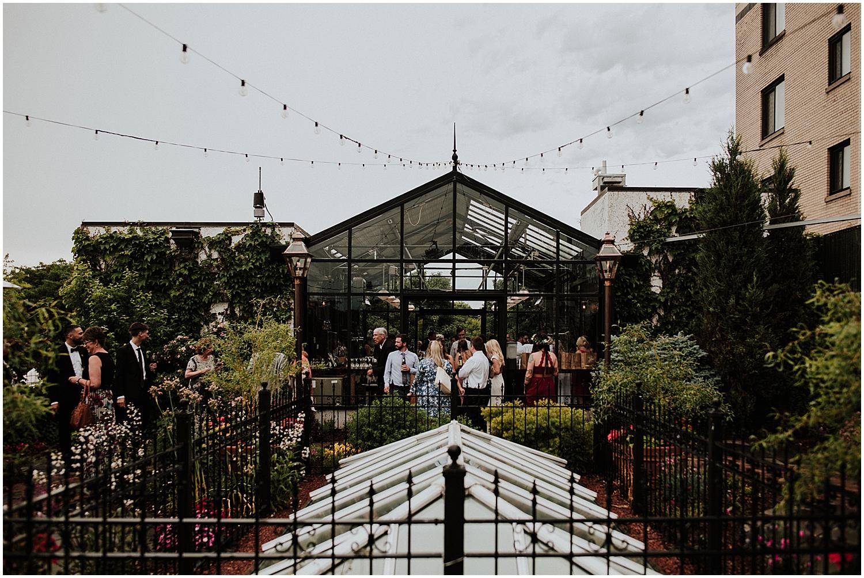 modern-atrium-wedding_0052.jpg