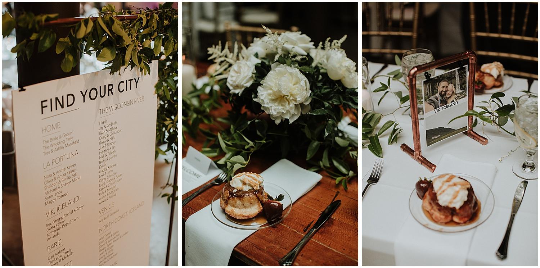 modern-atrium-wedding_0054.jpg