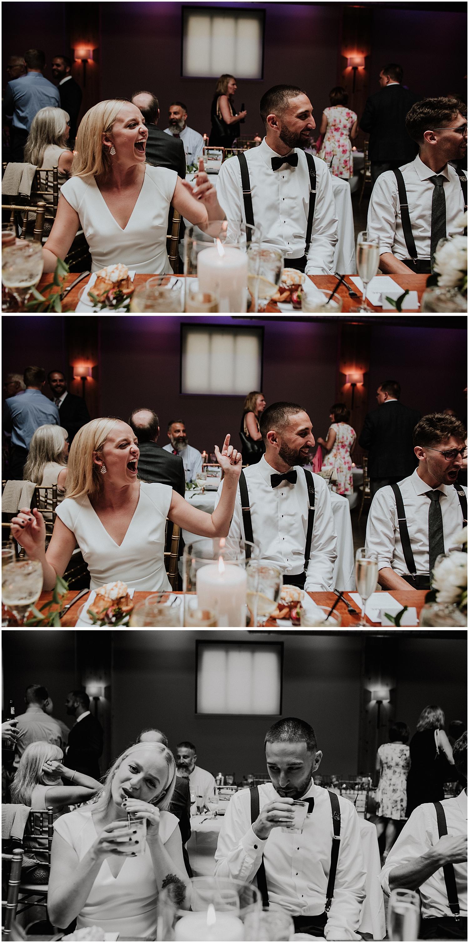 modern-atrium-wedding_0057.jpg