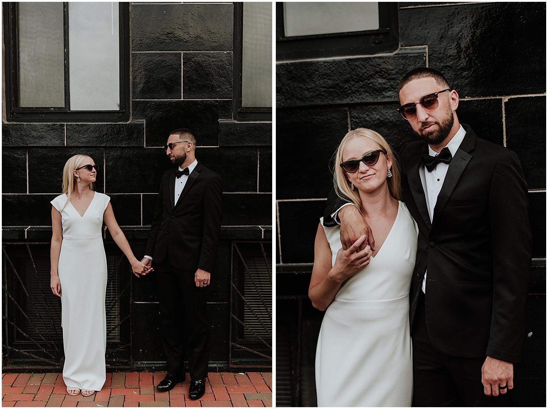 modern-atrium-wedding_0074.jpg