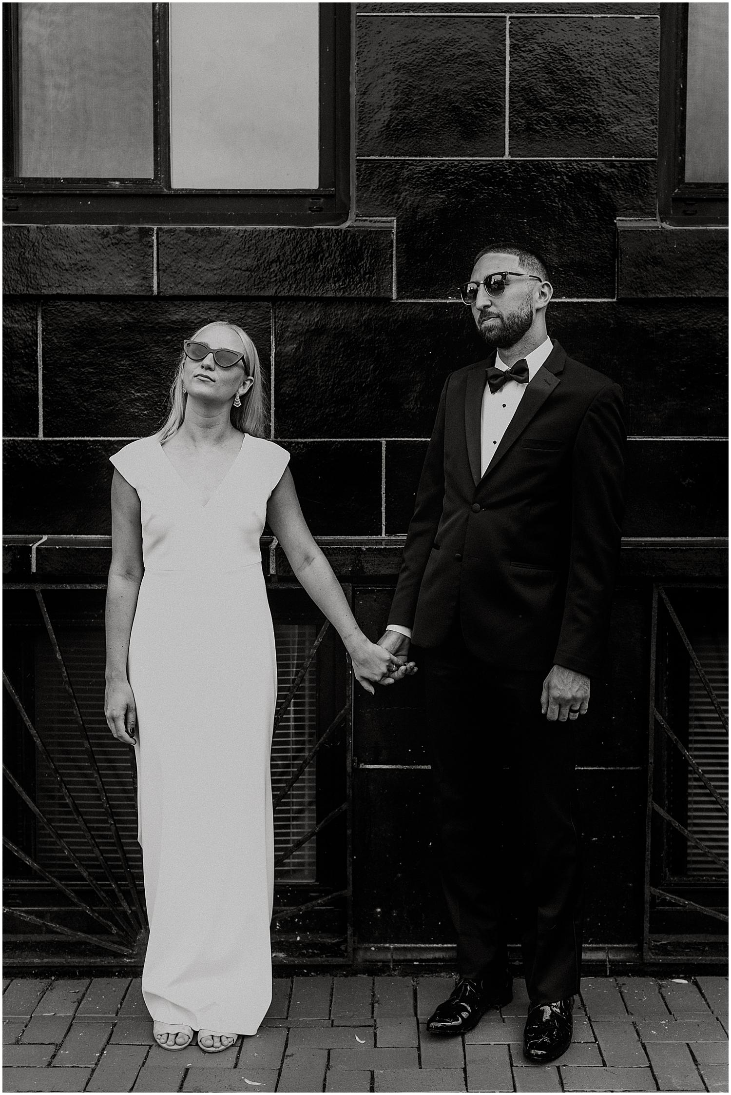 modern-atrium-wedding_0073.jpg