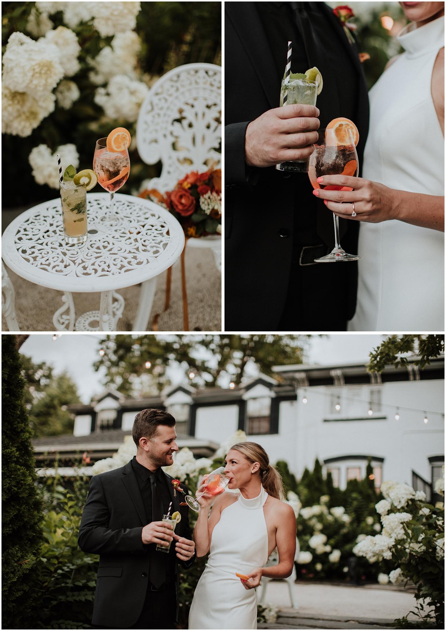 milwaukee-micro-wedding_0113.jpg