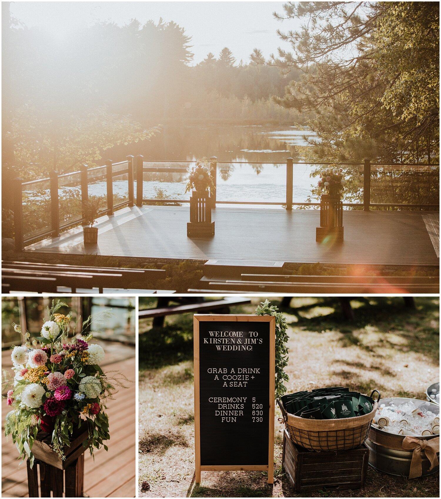manitowish-waters-wedding_0049.jpg