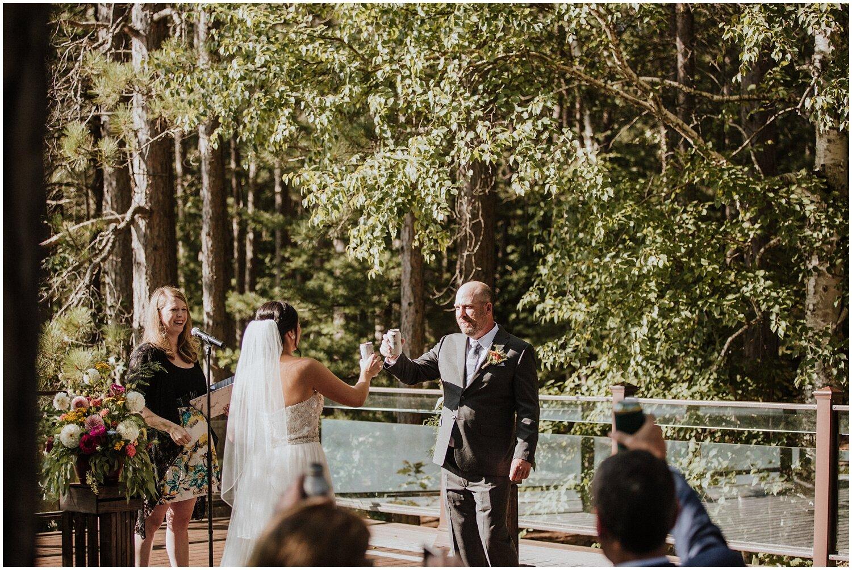 manitowish-waters-wedding_0051.jpg