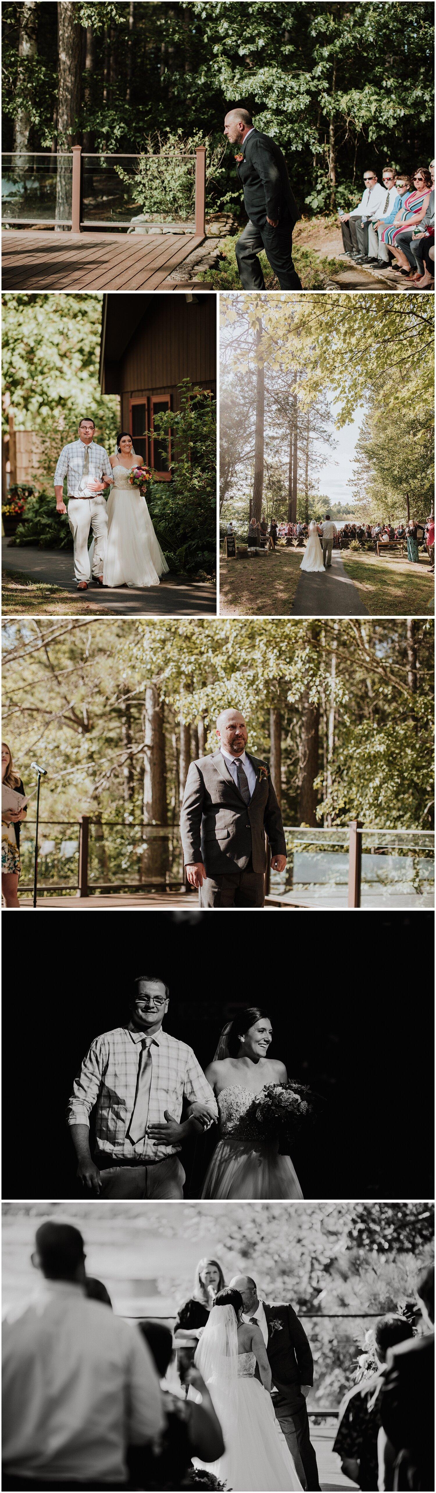 manitowish-waters-wedding_0050.jpg