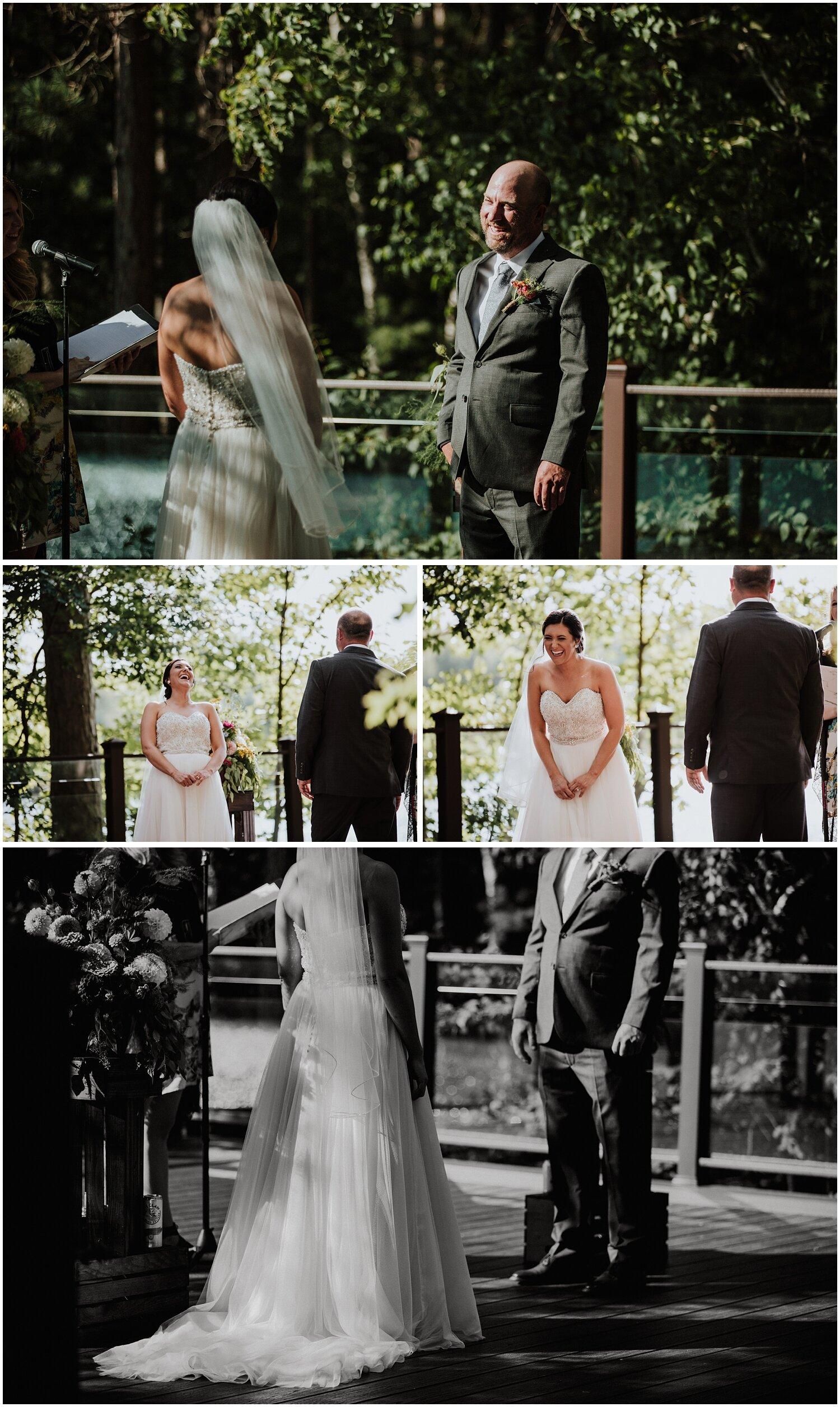 manitowish-waters-wedding_0053.jpg