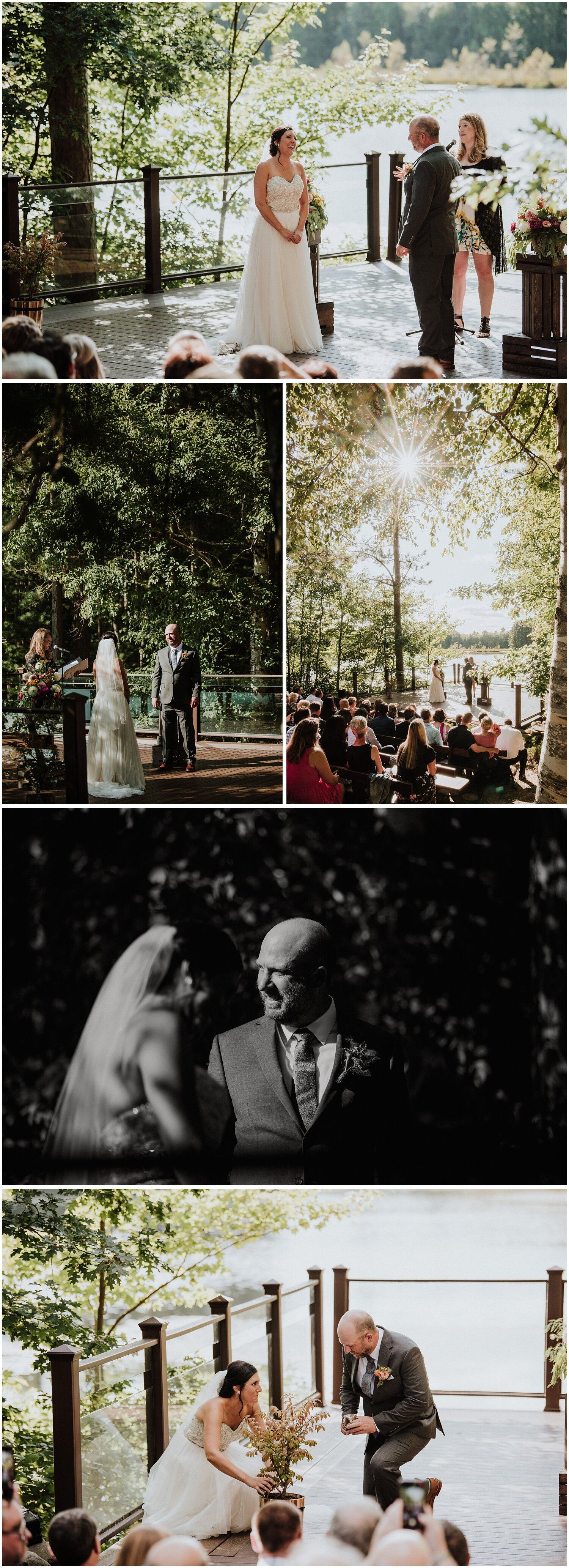 manitowish-waters-wedding_0052.jpg