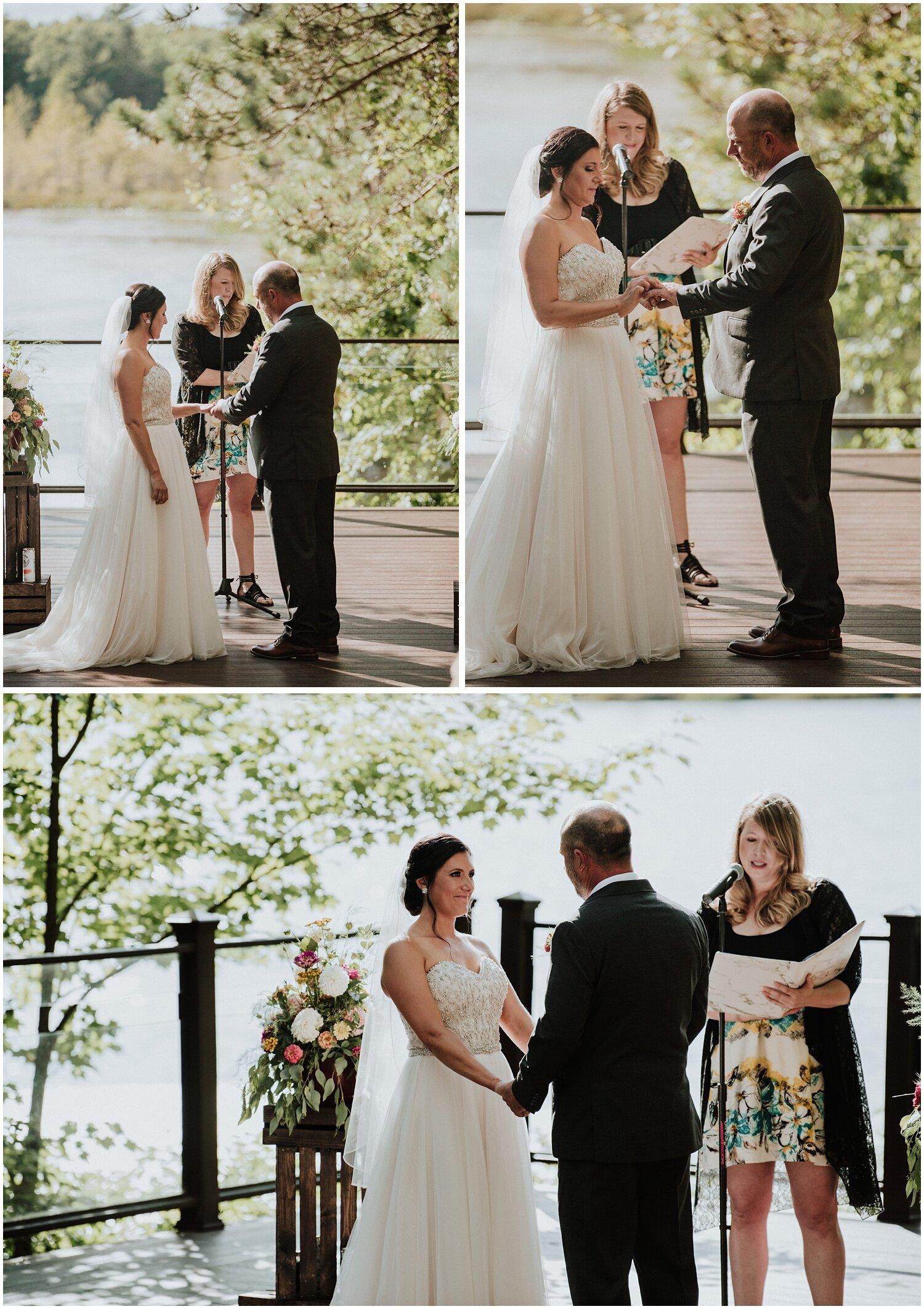 manitowish-waters-wedding_0055.jpg