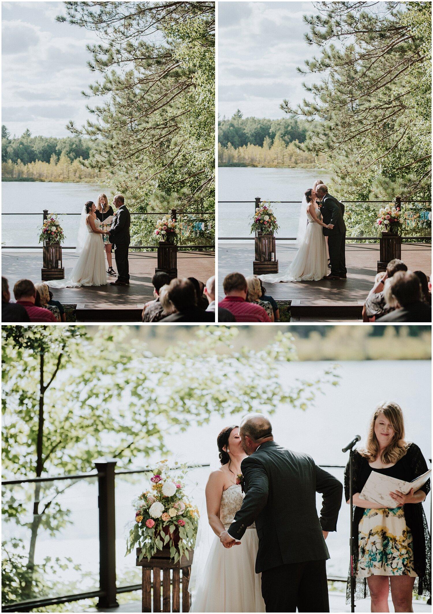 manitowish-waters-wedding_0056.jpg