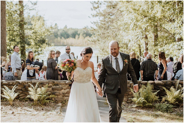 manitowish-waters-wedding_0058.jpg