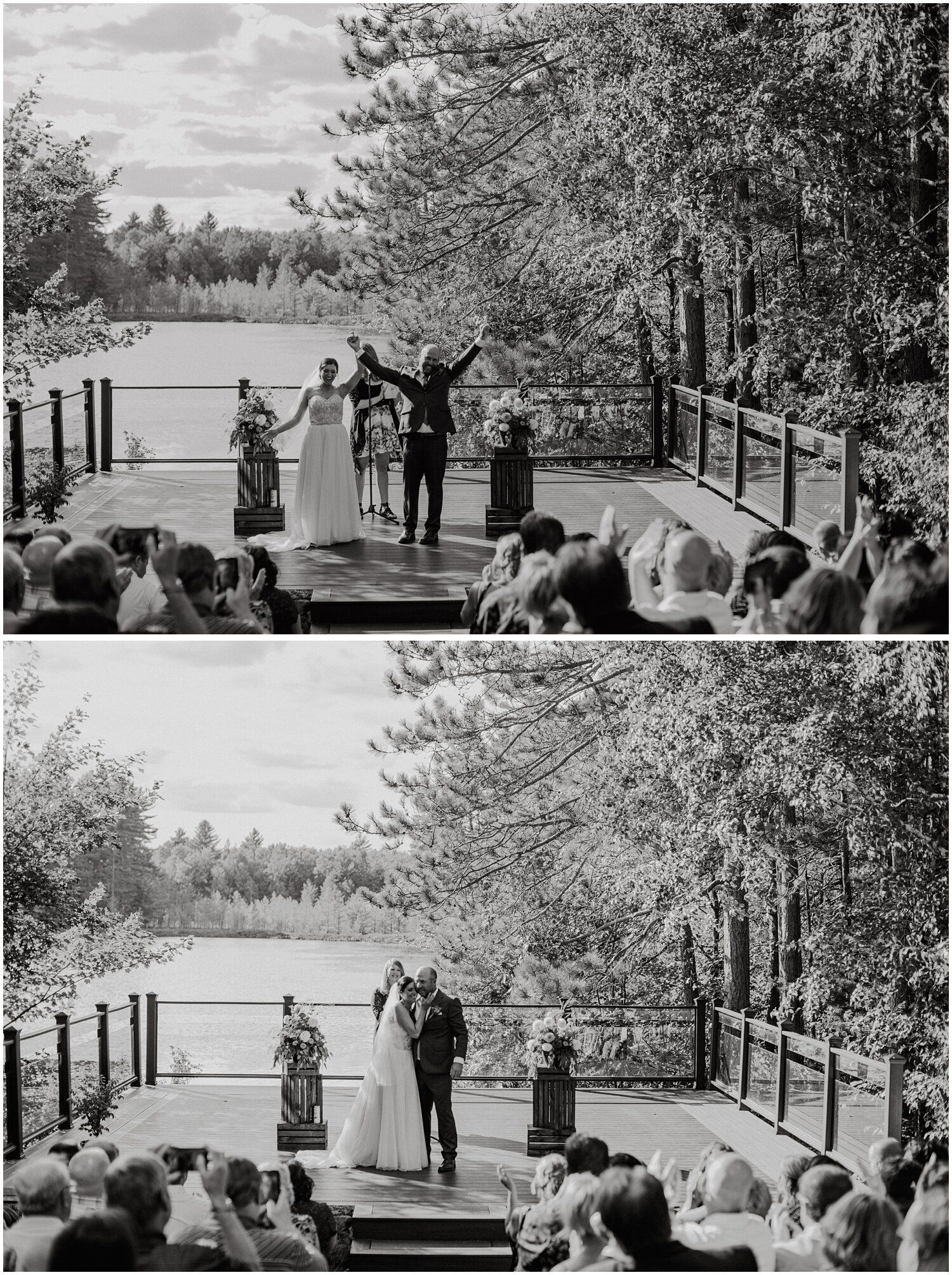 manitowish-waters-wedding_0057.jpg