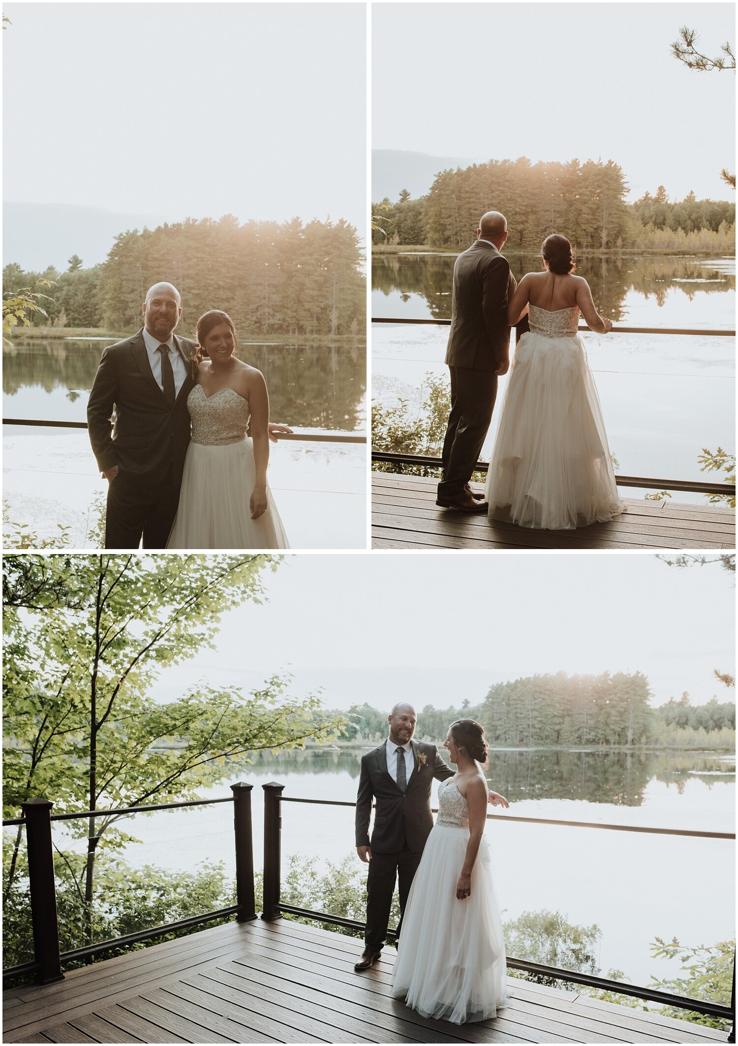 manitowish-waters-wedding_0078.jpg