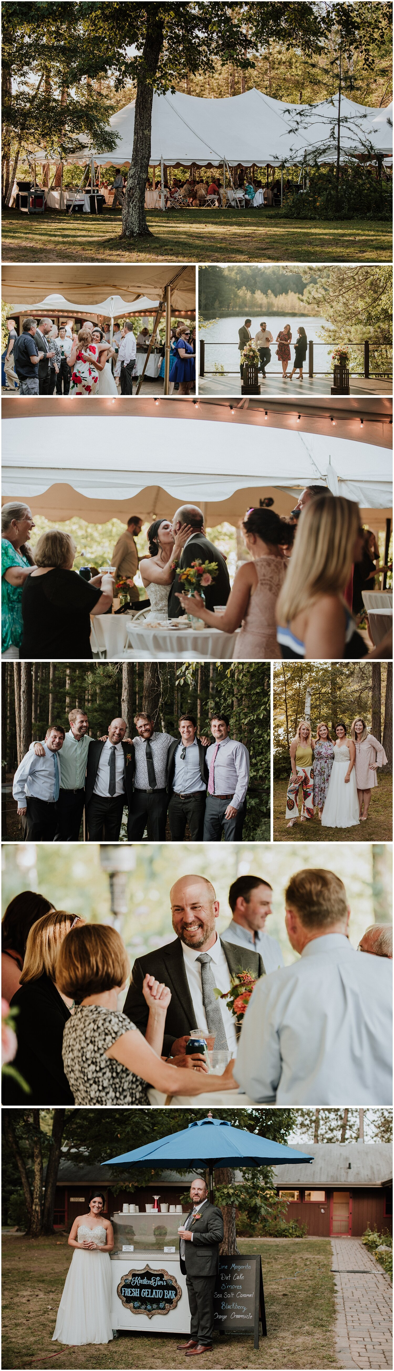 manitowish-waters-wedding_0077.jpg