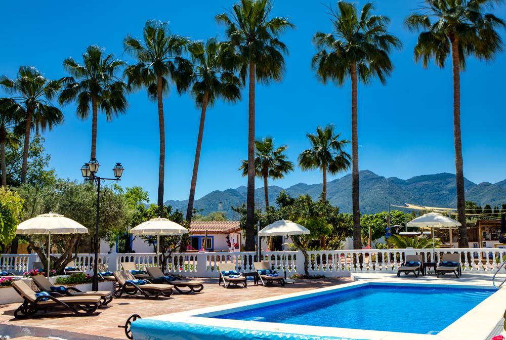 The-Palms-Boutique-Resort-Spain11 copy.PNG